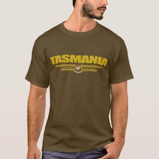 T-shirt COA de la Tasmanie