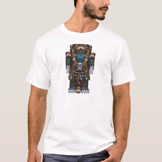 T-shirt Coatlicue
