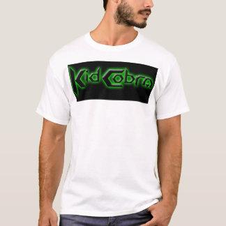 T-shirt Cobra d'enfant