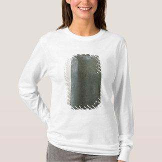 T-shirt Code de Hammurabi