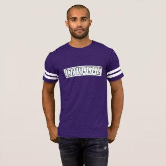 T-shirt Code secret de bip de Covfefe Donald Trump POTUS