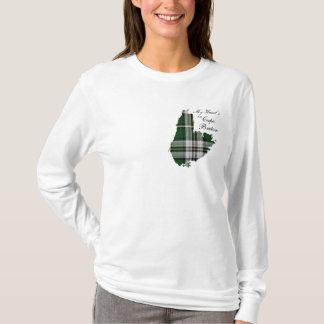 T-shirt Coeur de Breton de cap