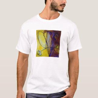 T-shirt Coeurs jointifs II