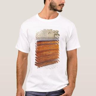 T-shirt Coffre des tiroirs, période de Louis-Philippe
