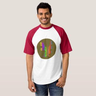 T-shirt Cohésion et cohérence