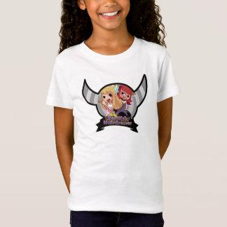 T-Shirt Coiffeur diabolique