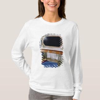 T-shirt Coiffeuse appartenant à l'impératrice Josephine