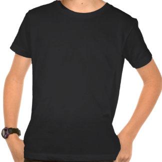 T-shirt collectif créatif de Mozilla