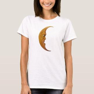 T-shirt Collection de Halloween
