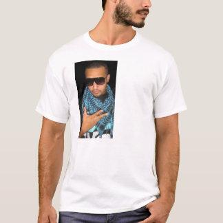 """T-shirt Collection de Maree - """"deux """""""