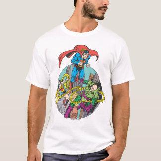 T-shirt Collection superbe 6 de Powers™
