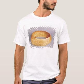 T-shirt Collier, d'Apremont, 6ème siècle AVANT JÉSUS