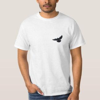 T-shirt Colombes en ligne