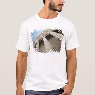 T-shirt Colonnes romaines 2