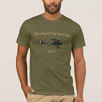 T-shirt Combattant de Première Guerre Mondiale