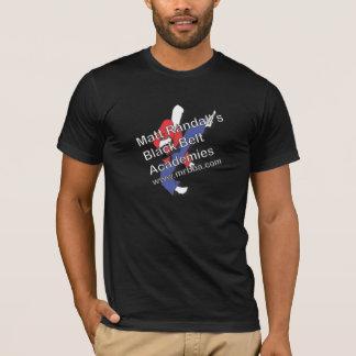 T-shirt Communication