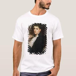 T-shirt Comtesse d'Airlie
