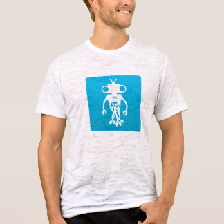 T-shirt Concepteur de PlugBot