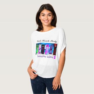 T-shirt Concepteur T/Shirt