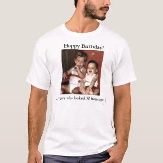 T-shirt Conception 12