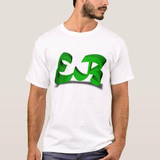 T-shirt Conception d'EBrutus