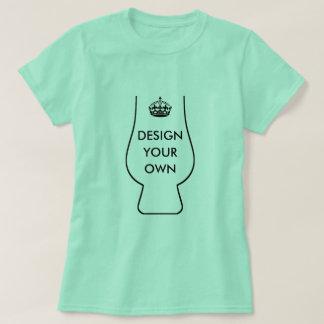 T-shirt Concevez vos propres