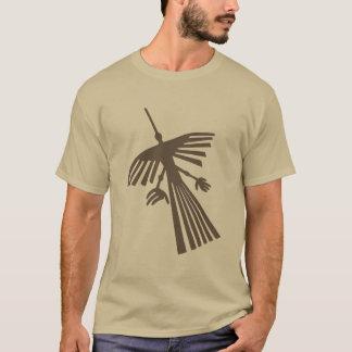 T-shirt Condor de Nazca
