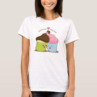 T-shirt Confection Afffection