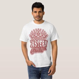 T-shirt Connexions orientales Ramirez