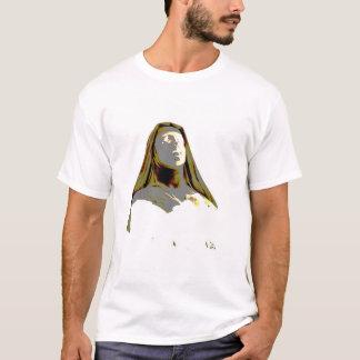 T-shirt conseils de recherche au sujet de Maria