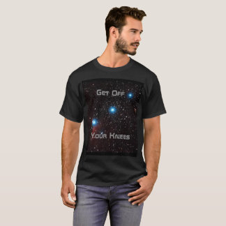 T-shirt Constellation Orion