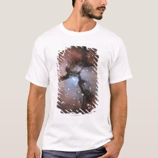 T-shirt Constellations