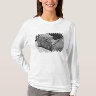 T-shirt Coordonnée de Francis II
