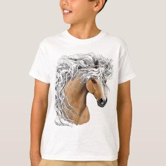 T-shirt Copain