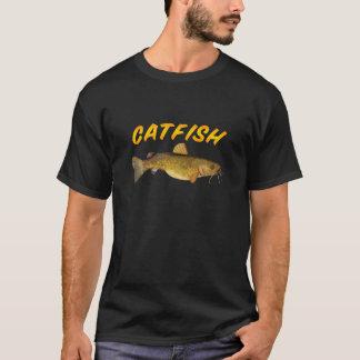 T-shirt copie 1fishcat-2