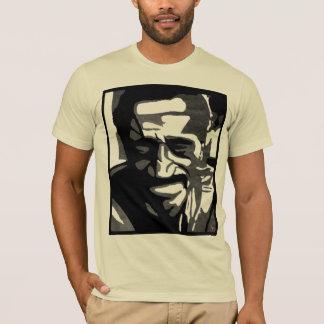T-shirt Copie de Sammy