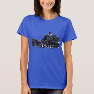 T-shirt Copie d'écran : Nightwing 2