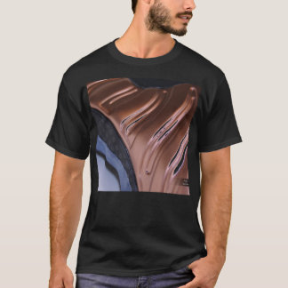 T-shirt CopperFoamposite_1280x1024