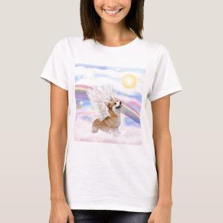 T-shirt Corgi de Gallois