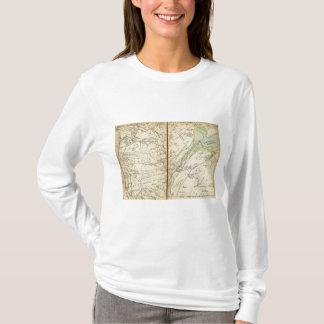 T-shirt Cortlandt, New York 2