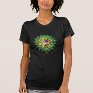 T-shirt Côte d'huile