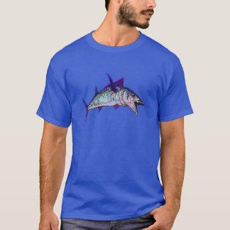 T-shirt Côtés positifs