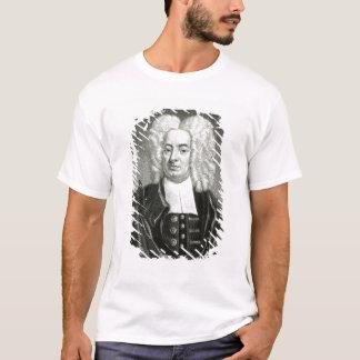 T-shirt Coton Mather