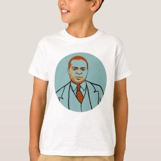 T-shirt Countee Cullen