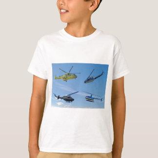 T-shirt Couperet 4