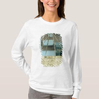 T-shirt Couronne votive du trésor de Guarrazar
