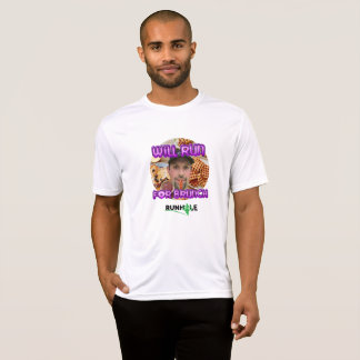 T-shirt Courra pour le brunch