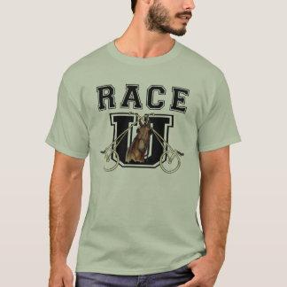 T-shirt Course U