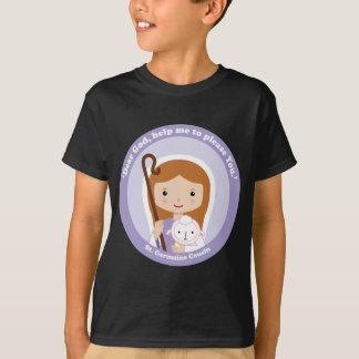 T-shirt Cousin de St Germaine