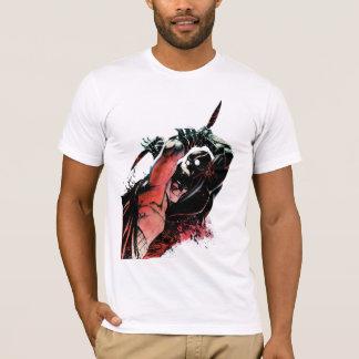 T-shirt Couverture #3 de Batman vol. 2